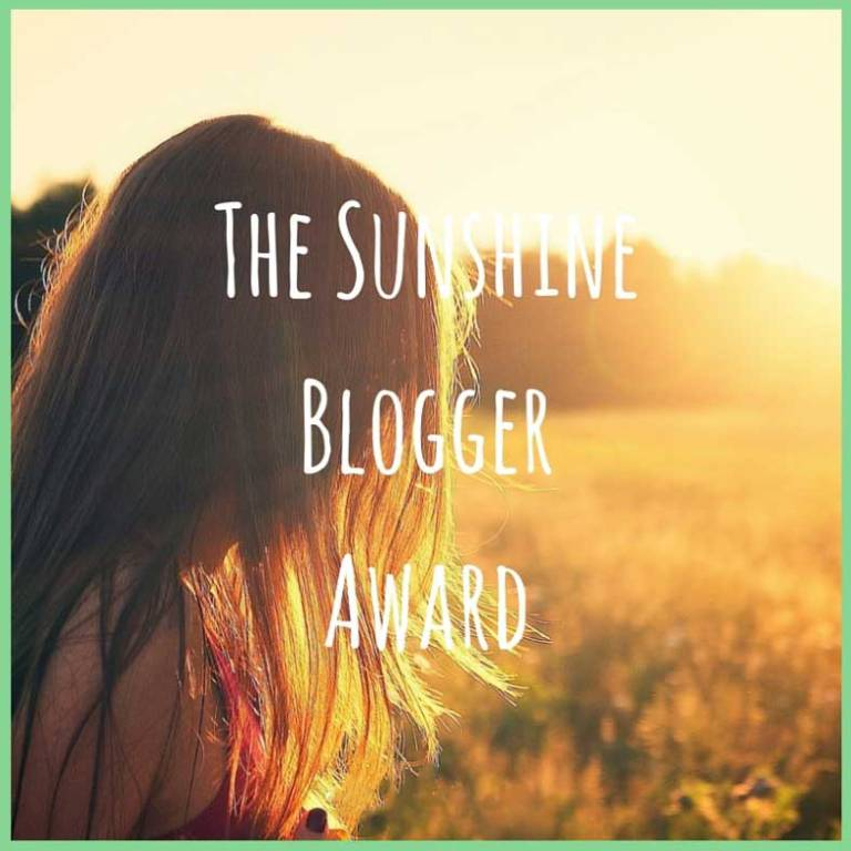 the-sunshinebloggeraward1.jpg