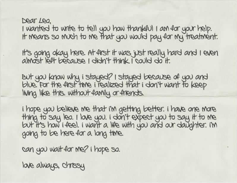 chrissy-letter