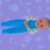 charles infant