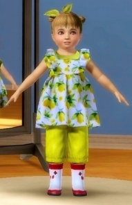 martha toddler full
