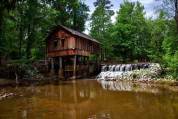 alabama-rikard-s-mill-structure-wooden-161985