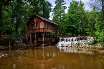 alabama-rikard-s-mill-structure-wooden-161985