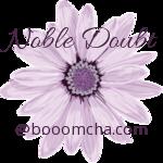 Noble Doubt